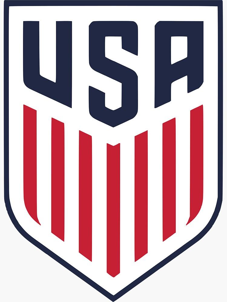 US-amerikanischer Fußball von 203stickers