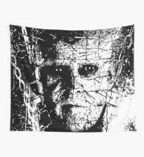 Pinhead - Hellraiser Wall Tapestry