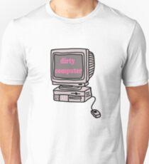 Dirty Computer Unisex T-Shirt
