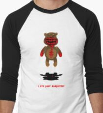 I ate your babysitter T-Shirt