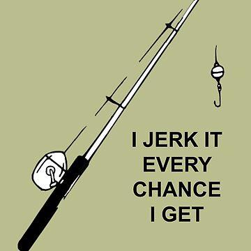I Jerk It by Slinky-Reebs