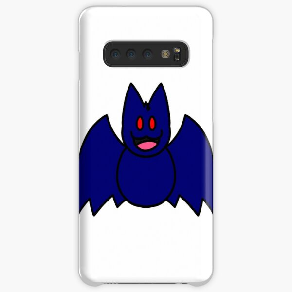 Batuu - Normal Face Samsung Galaxy Snap Case
