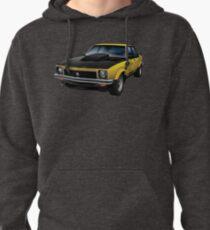Australian Muscle Car - Torana SLR/5000 Pullover Hoodie
