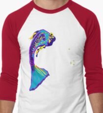 FISHY ONE T-Shirt