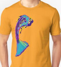 FISHY ONE Unisex T-Shirt