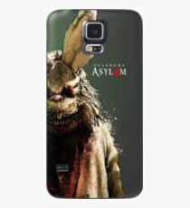 Peter Love Case/Skin for Samsung Galaxy