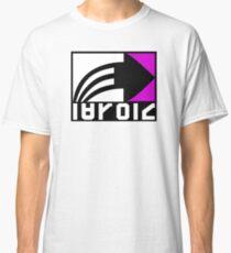 Inkling Brand Classic T-Shirt
