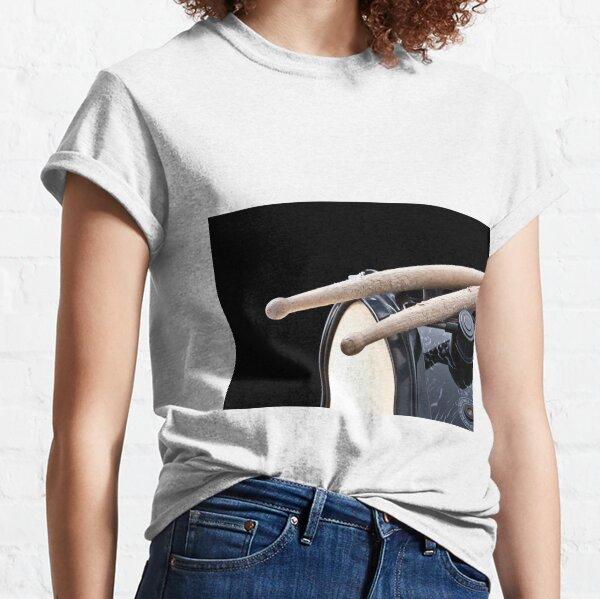 Beaten Classic T-Shirt