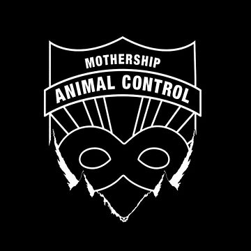 Animal Control by jakemurray21
