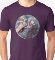 Pokemon - Steven Stone T-Shirt
