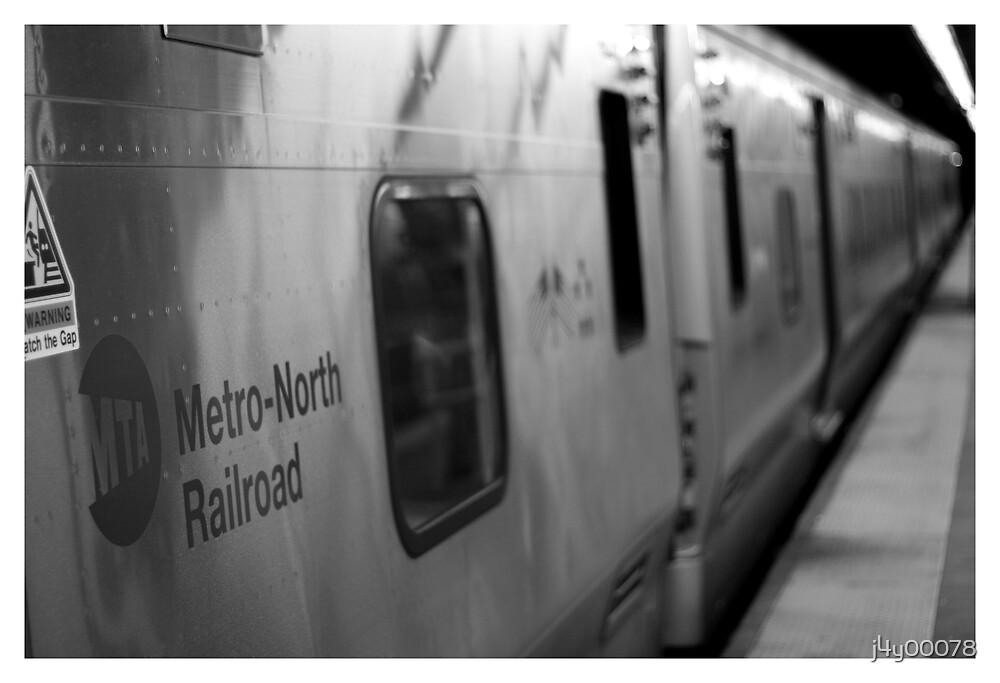 MTA by j4y00078