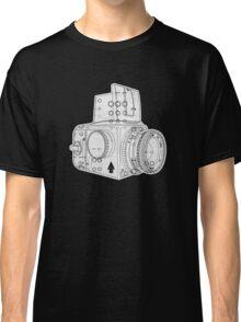 Hassel Format Classic T-Shirt