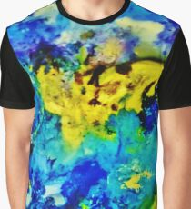 ATMOSPHERIC Graphic T-Shirt