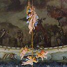 """Lino Lo PInto by Antonello Incagnone """"incant"""""""