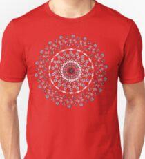 Animalia Boho Unisex T-Shirt