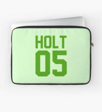 HOLT 05 Laptoptasche