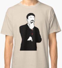 Ashens Classic T-Shirt