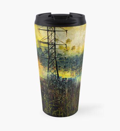 Apocalypse Dream Travel Mug