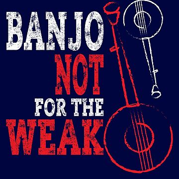 Banjo Shirt Banjo Player Shirt Gift for Birthday by niftee