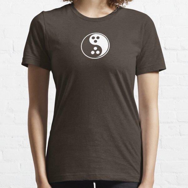 Abide Essential T-Shirt