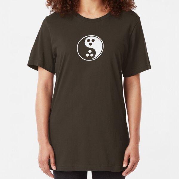 Abide Slim Fit T-Shirt