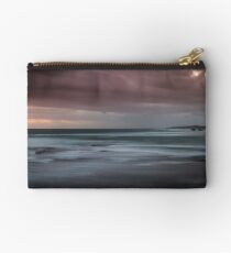 Backbeach 3 Studio Pouch