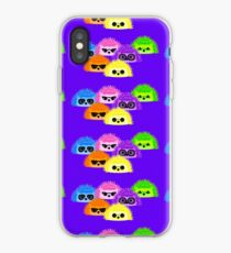 Papparazzi Ready iPhone Case
