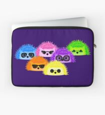Papparazzi Ready Laptop Sleeve