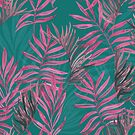 Jungle fever - 02 von youdesignme