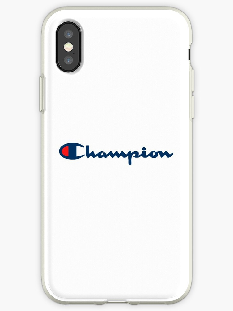 33893cfa382b7 champion Logo