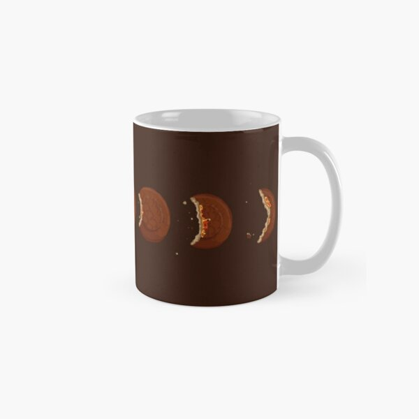 Phases of the jaffa Classic Mug