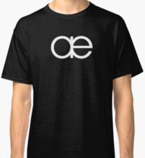 Autechre Logo Classic T-Shirt