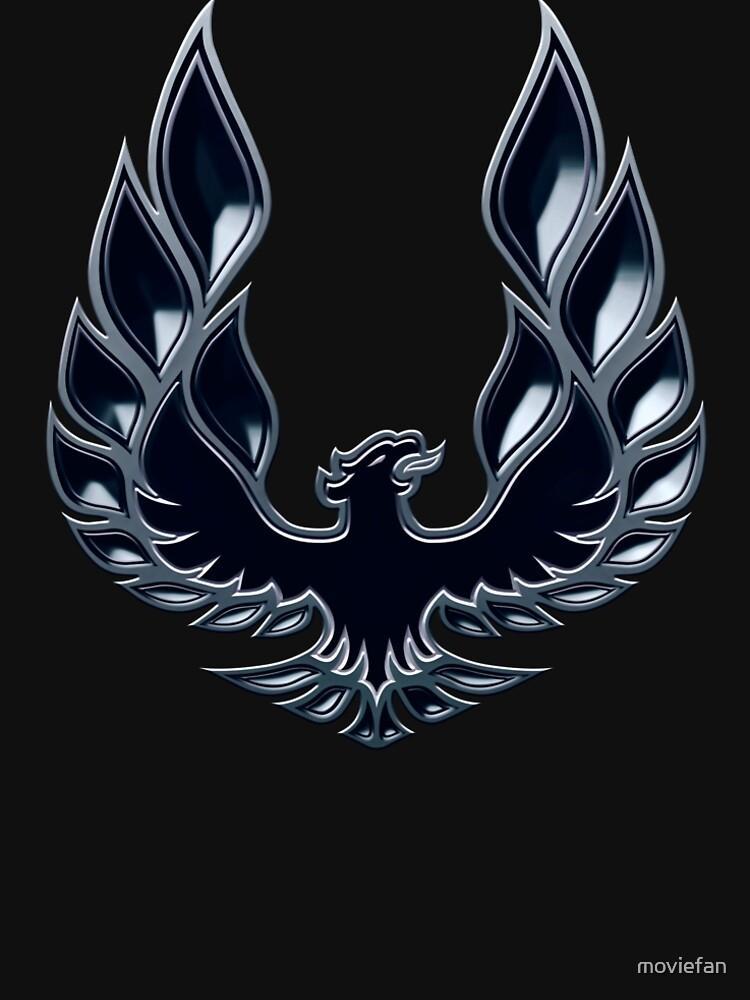 Phoenix - Silber von moviefan