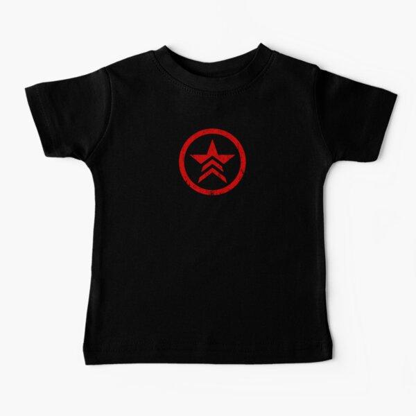 Renegade Baby T-Shirt