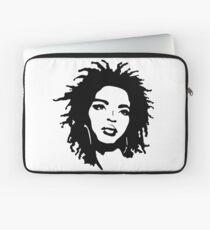 Lauryn Hill Laptop Sleeve