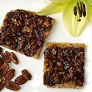 Cinnamon Toast by DeborahDinah