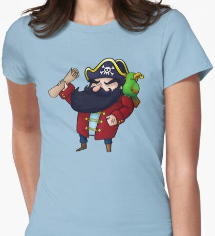 Pirate arrrrr! T-Shirt