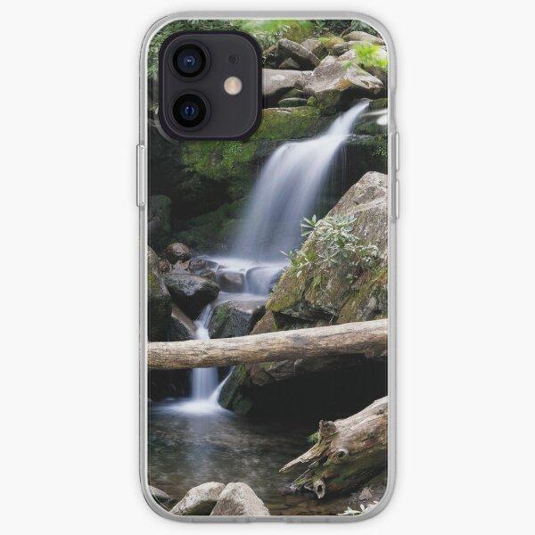 Roaring Fork iPhone Soft Case