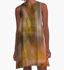 FANTASY & FICTION A-Line Dress