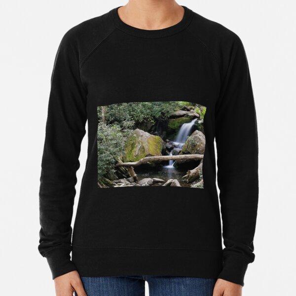 Roaring Fork Lightweight Sweatshirt