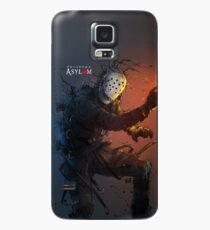 Mantis Case/Skin for Samsung Galaxy