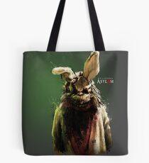 Peter Love Tote Bag