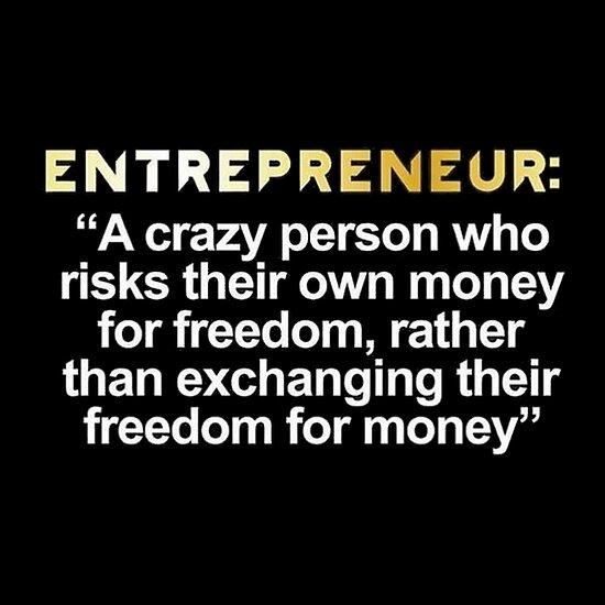 """Entrepreneur Quotes: """"Best Entrepreneur Quotes"""