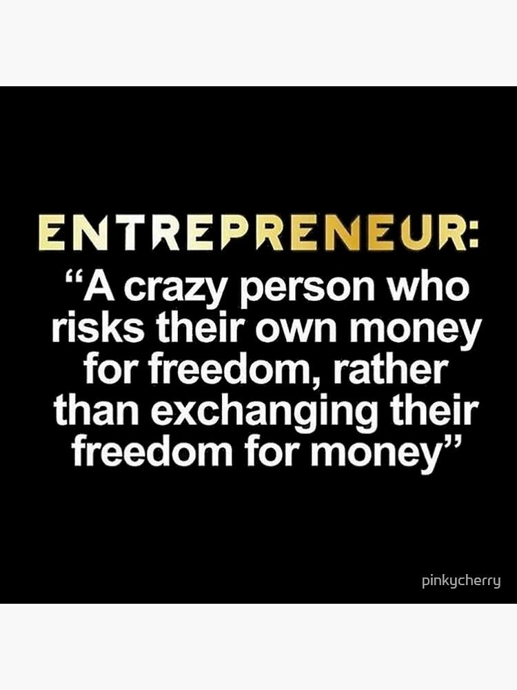 best entrepreneur quotes entrepreneur greeting card by