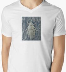 GOLAN BUG V-Neck T-Shirt