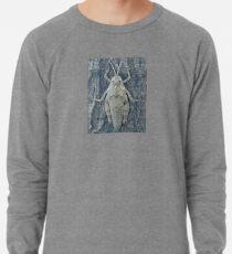 GOLAN BUG Lightweight Sweatshirt
