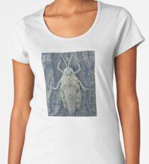 GOLAN BUG Premium Scoop T-Shirt