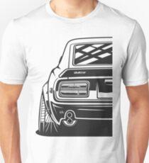 240Z S30 Unisex T-Shirt