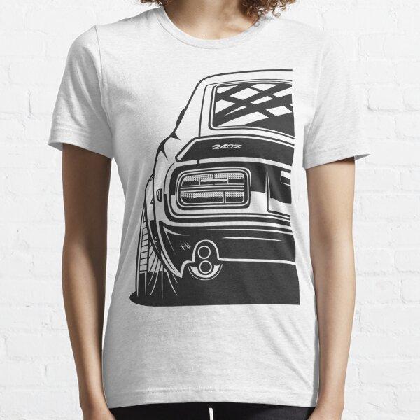 240Z S30 Essential T-Shirt