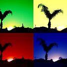 4suns by Jeffery cuLp